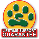 guarantee-new-125